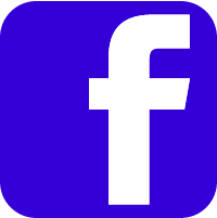 Facebook Timberhitch icon